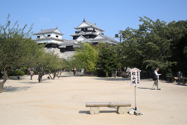愛媛県松山のご当地アイドルnanoCUNEさんのワンマンライブを観に行ったよ